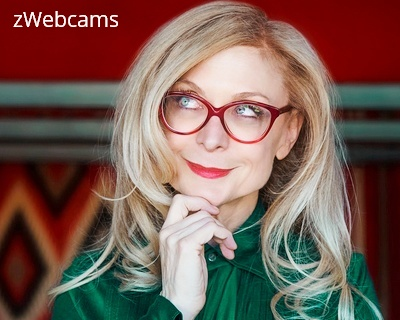 The real Nina Hartley, Queen of Porn, is now a real Jerkmate.