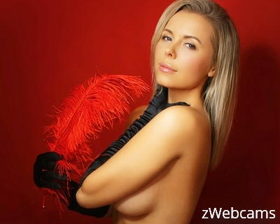 Hot Elizabeth wants to jerk off with you during nude cam2cam fun.